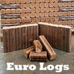 Budget Briquettes