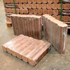 Euro Logs Trial Pack