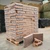 Euro Logs Full Pallet